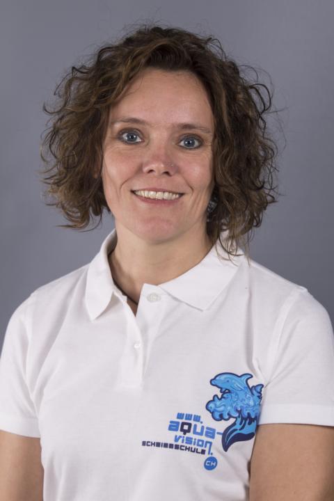 Corinne Gautschi